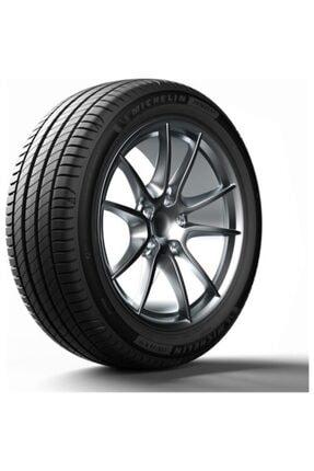 Michelin Mıchelın 205/55r16 91h Prımacy 4 Yaz Lastiği 2021 Üretim 2