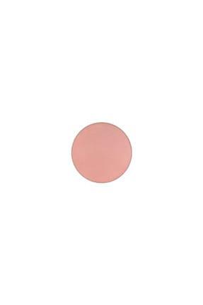 Mac Refill Allık - Powder Blush Pro Palette Refill Pan Gingerly 6 g 773602038886 0