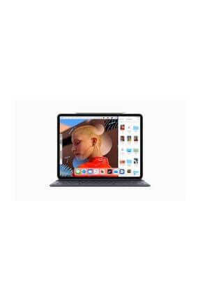 "Apple Yeni iPad Pro Wi-Fi 64GB 11"" Tablet - Uzay Grisi MTXN2TU/A 4"