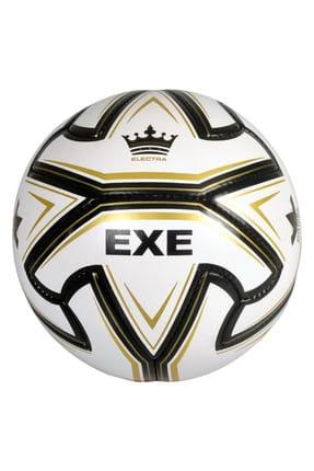 Busso Exe Electra Futbol Topu No:5 0