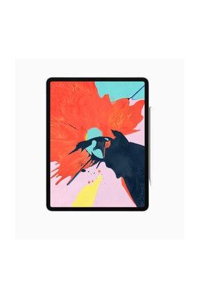 "Apple Yeni iPad Pro Wi-Fi 64GB 11"" Tablet - Uzay Grisi MTXN2TU/A 0"