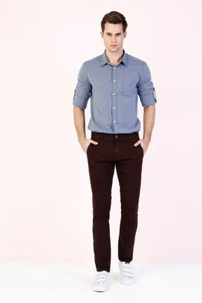 Colin's Mor Erkek Pantolon CL1030291 2