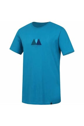 Burch T-Shirt resmi