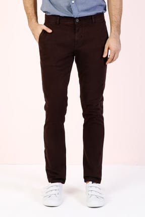 Colin's Mor Erkek Pantolon CL1030291 3