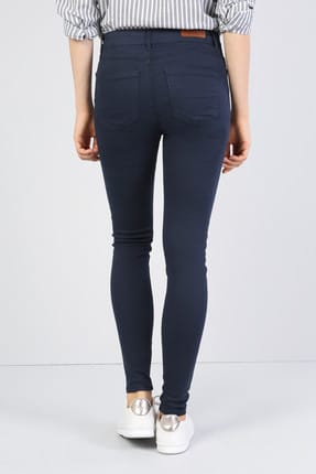 Colin's Kadın Pantolon CL1040396 1