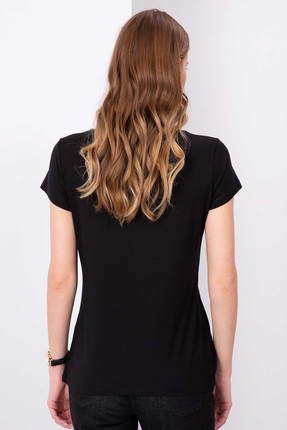 Pierre Cardin Kadın T-Shirt G022SZ011.000.762164 2