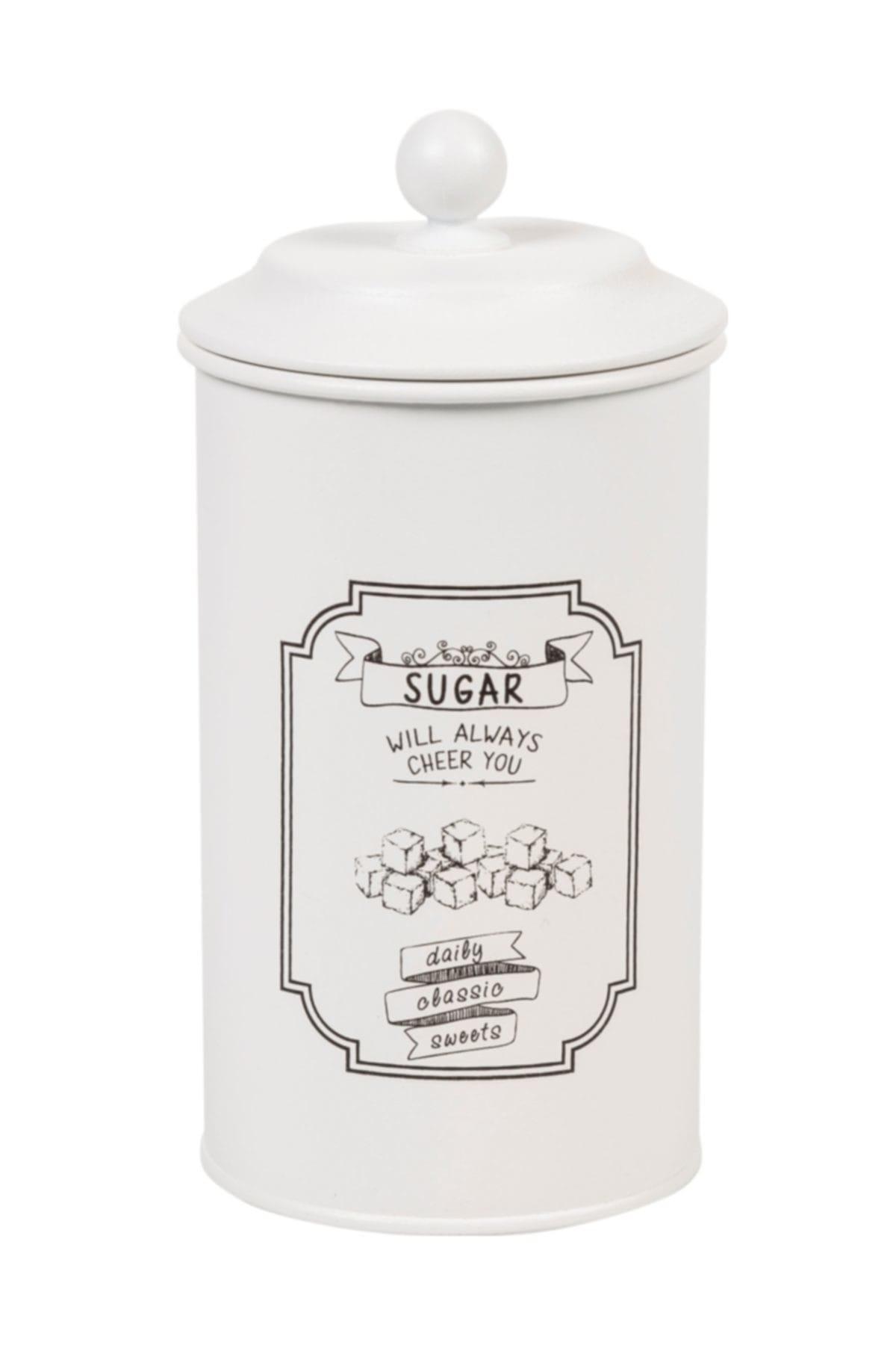 York Şeker Kutusu