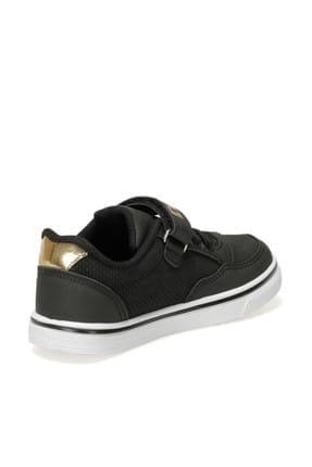 Icool TALU P Siyah Kız Çocuk Ayakkabı 100434243 2