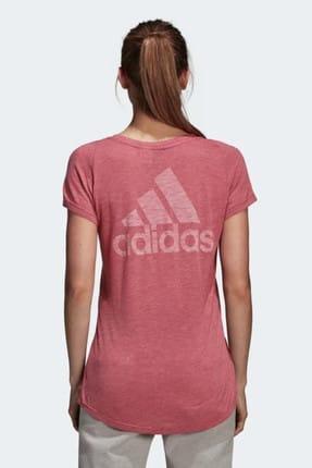 adidas Kadın T-shirt - Winners Tee - CZ2920 3