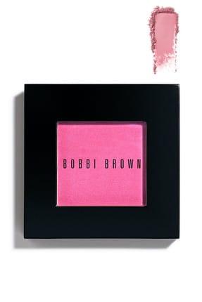Bobbi Brown Blush / Allık 3.7 G New Pretty Pink 716170103747 0