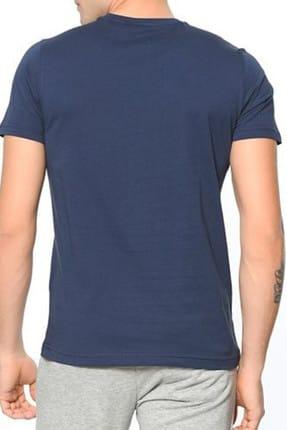 HUMMEL Erkek T-Shirt Hmlcaspar Ss Tee 2