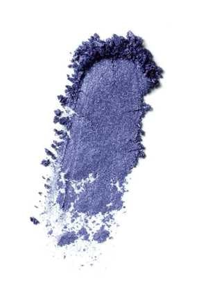Bobbi Brown Göz Farı - Metallic Eyeshadow Aegean Blue 2.8 g 716170141954 1