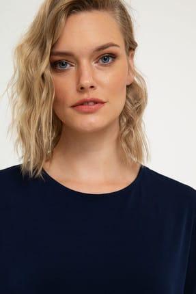 Pierre Cardin Kadın Bluz G022SZ004.000.705327 1