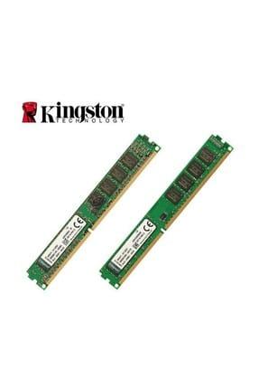 Kingston 4GB 1333MHz DDR3 Ram (KVR1333D3N9/4G) 1