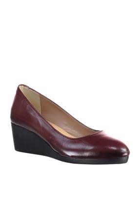 تصویر از کفش پاشنه بلند زنانه کد 16WFE157718