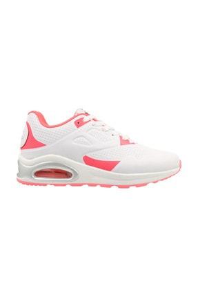 Jump Beyaz Kadın Ayakkabı 190 16266Z 0