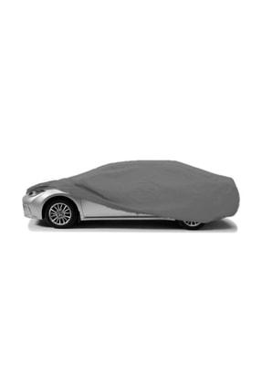 ByLizard AUDİ RS6  Branda, Örtü 2009 sonrası 1