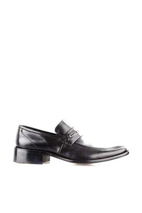 تصویر از 1390 Erkek Neolit Taban Klasik Ayakkabı 20y