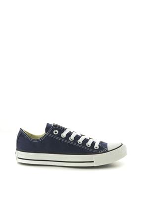 Converse Ayakkabı Chuck Taylor All Star M9697C 0
