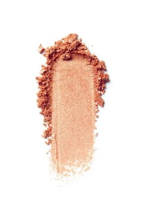 Bobbi Brown Luxe Eye Shadow / Göz Farı Fh17 1.8g Heat Ray 716170196619 1