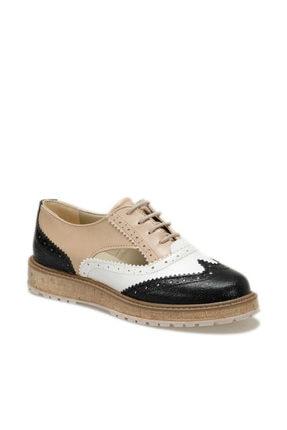 Butigo 19S-505 Siyah Kadın Ayakkabı 100406995 0