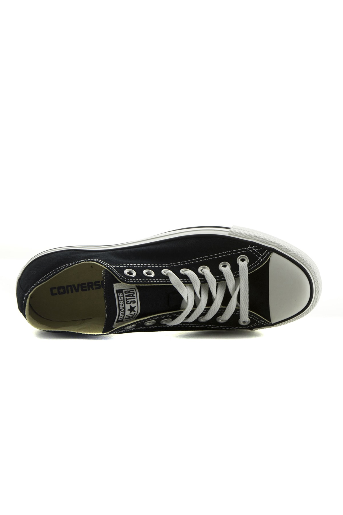 Converse Ayakkabı Chuck Taylor All Star M9166C 1