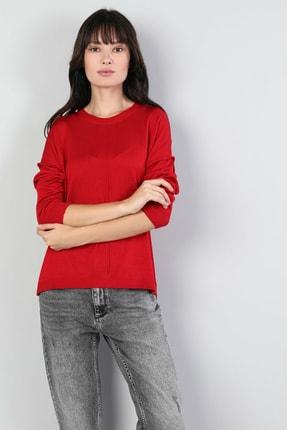 Colin's Kadın Kazak CL1046445 2