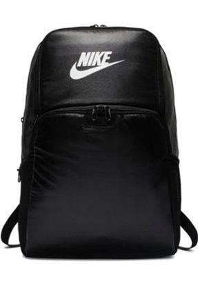 Nike Unisex Okul Çantası  - BA6123-011 0