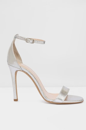 Aldo Metalik Kadın Sandalet 108604 0