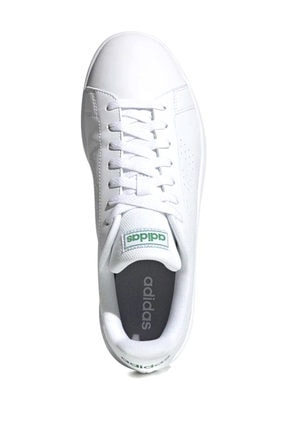 adidas Advantage Base Erkek Günlük Spor Ayakkabı 4