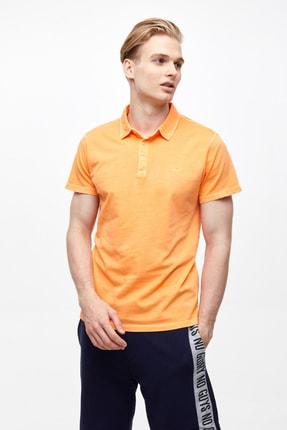 Ltb Erkek  Polo Yaka T-Shirt 012198460560890000 0