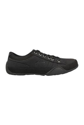 Jump Siyah Erkek Ayakkabı 190 2669M 0