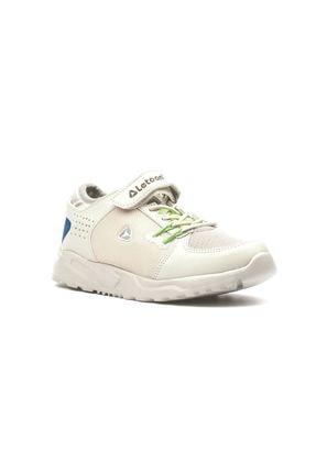 LETOON Çocuk Spor Ayakkabı - 6324 - 001F 6324 2