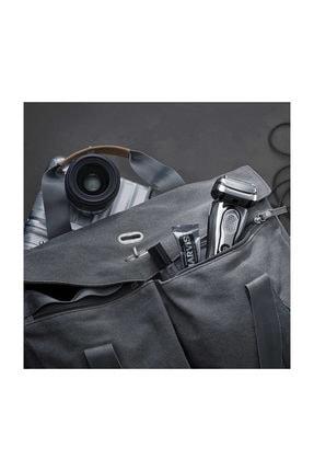 Braun Series 9 92927CC Erkek Folyo Tıraş Makinesi, Temizleme ve Şarj İstasyonu ve Deri Seyahat Kılıfı ile 4