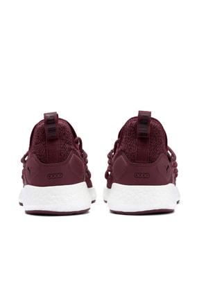 Puma NRGY Neko KNIT Kadın Koşu Ayakkabısı 4