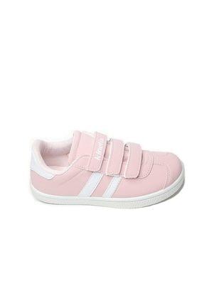 Kinetix GIZANI Açık Pembe Kız Çocuk Sneaker Ayakkabı 100357265 0