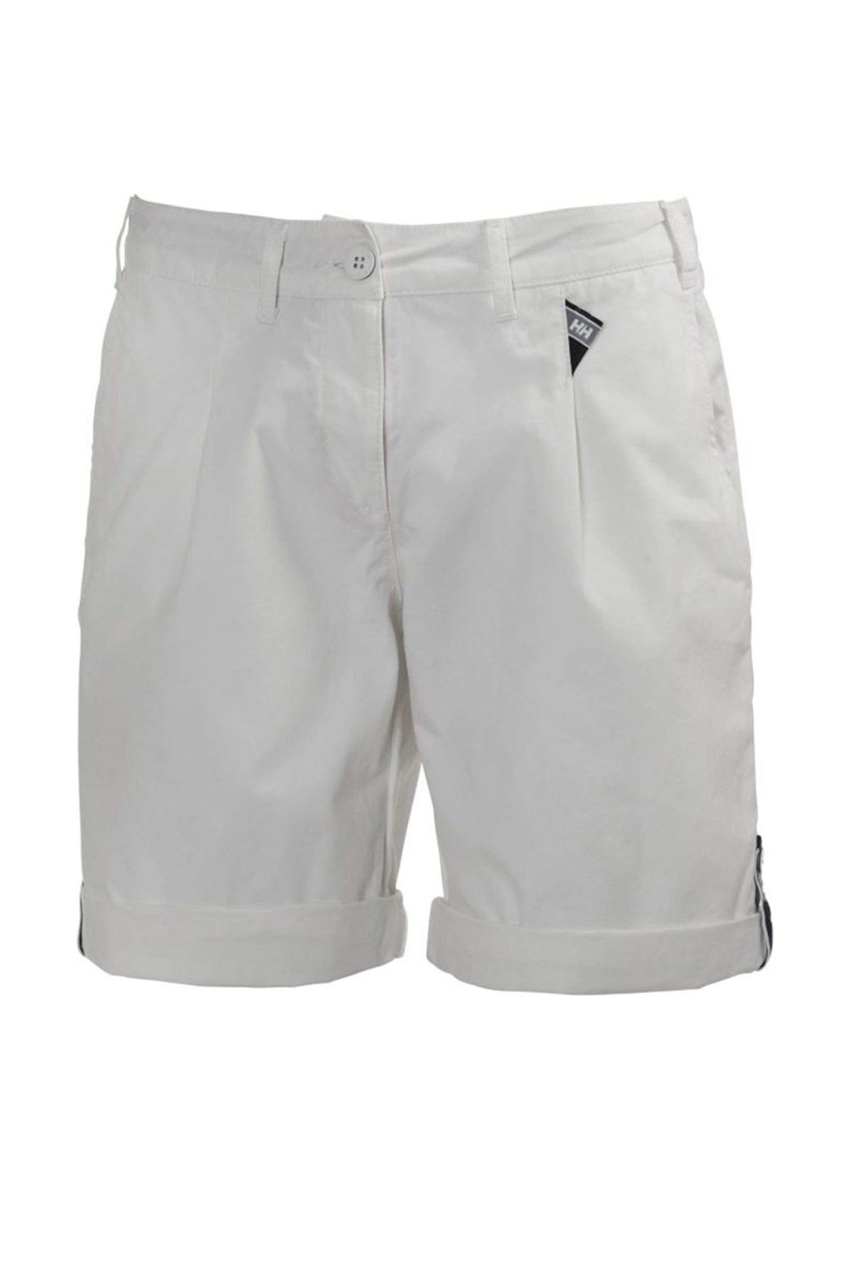 Kadın Skagerak Short Şort & Bermuda HHA.51315