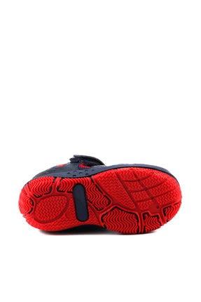 Vicco Lacivert Erkek Sandalet 18A02308 2