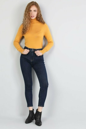 Colin's Kadın Pantolon CL1040223 2