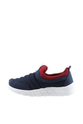 Vicco Lacivert Erkek Sneaker 19YAYVİC0000013 1