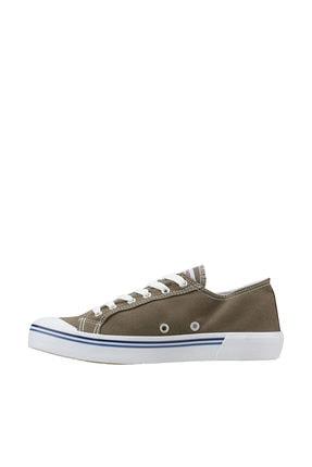 US Polo Assn PENELOPE Haki Erkek Sneaker 100248653 1