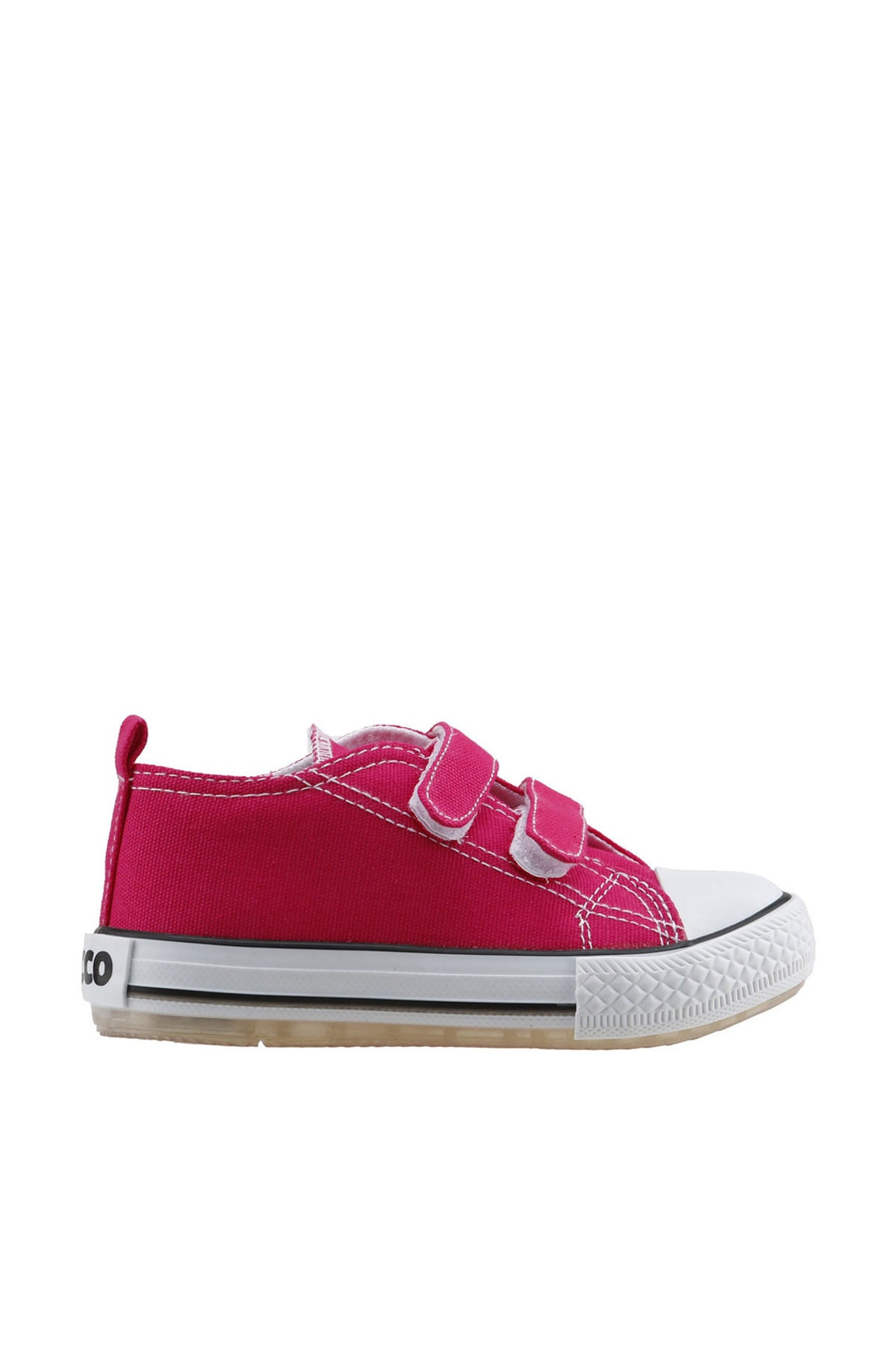 Fuşya Çocuk Ayakkabı 211 925.19Y672B