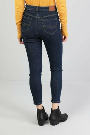 Colin's Kadın Pantolon CL1040223 1