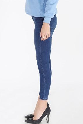Jeans Eva 9028-27 27 - 19Wb01000078-Y10 resmi