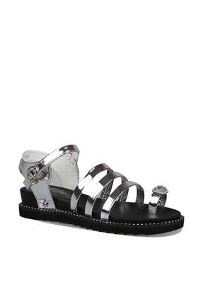 Guja Gumus Kadın Yürüyüş Ayakkabısı 18M273B0027-46 1