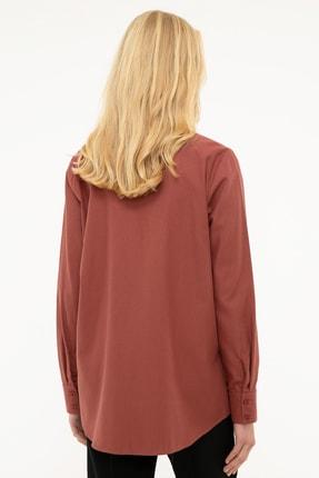 Pierre Cardin Kadın Gömlek G022SZ004.000.951892 2