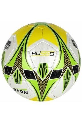 Busso Nova 5 Numara Futbol Topu 0