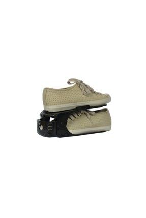 Lerato Ayakkabı Rampası Yükseklik Ayarlı  (24 Adet) 1