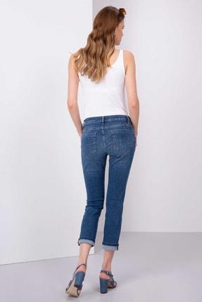 Pierre Cardin Kadın Jeans G022SZ080.000.766389 2