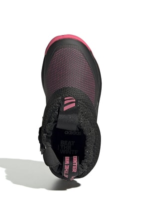 adidas RapidaSnow C Çocuk Bot ve Çizme 1